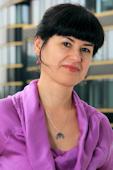 Katarzyna Michałowska-Knap - kmichalowska